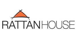 _51cc2b5e2bf862.40847745_rattanhouse