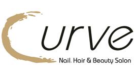 Curve-logo