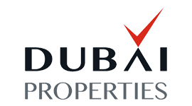 Dubai-Properties-Logo