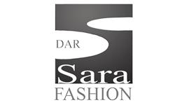 Logo-Dar-Sara