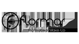 Logo_Flormar_