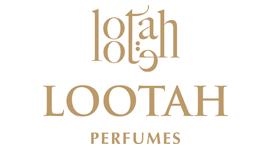Lootah_Logo-gold