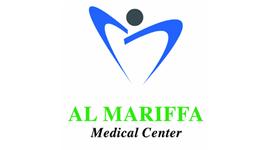 al-mariffa