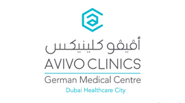 avivo-clinics-german-medial-centre-logo