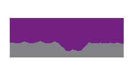 cocona-logo
