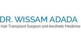 dr-wissam-adada-new