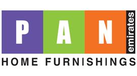 logo-Pan-Emirates