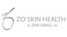 zo-skin-health-logo